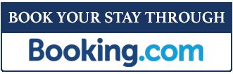 page-bookingcom