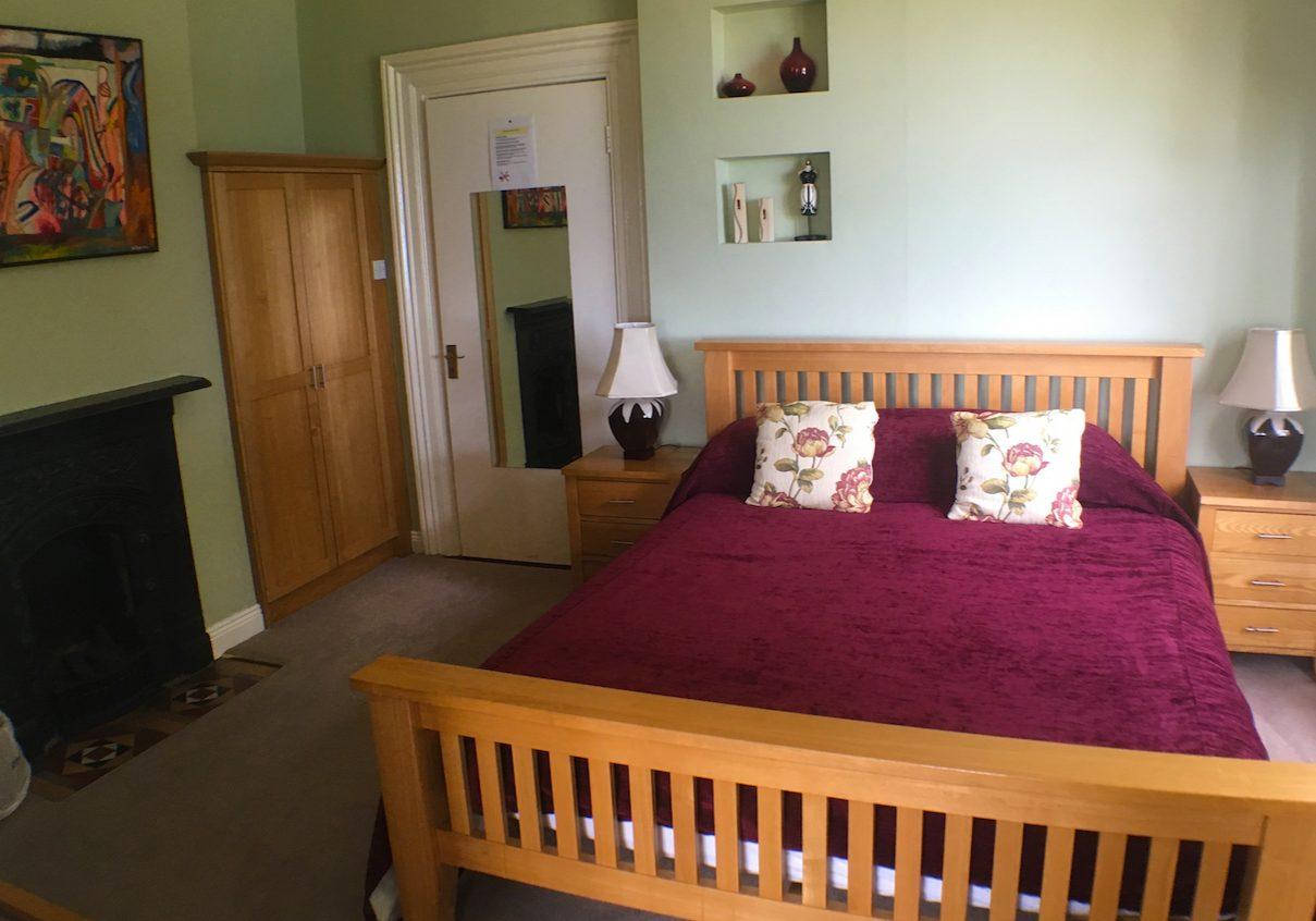 gal-bedroom-4